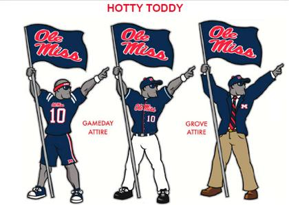 ole-miss-hotty-toddy.jpg